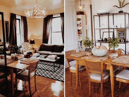 Apartamento Brooklyn - 3