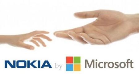 «Nokia by Microsoft»: esta podría ser la marca de los próximos móviles de la compañía