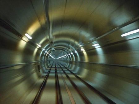 Encuentran un acelerador de partículas bajo la actual Línea 6 del Metro de Madrid