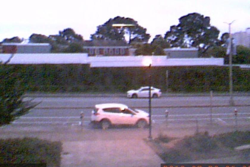 La webcam que más años lleva retransmitiendo vídeo en Internet cortará sus emisiones dentro de diez días