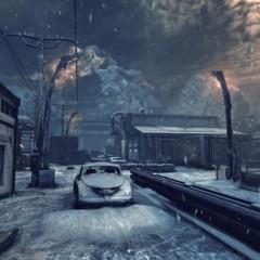 Foto 7 de 10 de la galería gears-of-war-2-mapas-snowblind en Vida Extra
