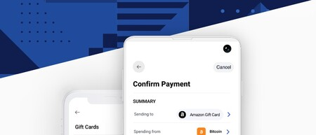 El pago con Bitcoin llega a Apple Pay y será compatible con Google y Samsung Pay: BitPay abre la veda en EEUU