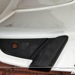 Foto 32 de 43 de la galería vespa-s-125-ie-prueba-video-valoracion-y-ficha-tecnica-1 en Motorpasion Moto
