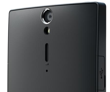 Sony invierte 1.000 millones de dólares en la producción de sus nuevos sensores CMOS
