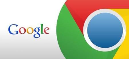 650 1000 Google Chrome
