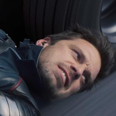 """""""Cuando veo anuncios de la serie se me revuelve el estómago"""". Ed Brubaker afirma que Marvel le paga más por un cameo que por crear al Soldado de Invierno"""