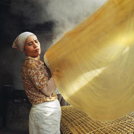 Food Photographer of the Year 2014, ganadores