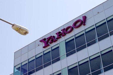 Microsoft estudia una nueva OPA sobre Yahoo! para reforzar su buscador Bing