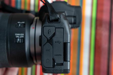 Canon Eos R 00013