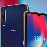 El Wiko View4 llega a España: precio y disponibilidad oficiales