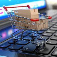 ¿En qué gastan los mexicanos cuando compran en línea? Bienes, viajes, apps de transporte, entre otros