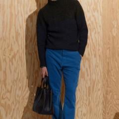Foto 7 de 17 de la galería bottega-veneta en Trendencias Hombre