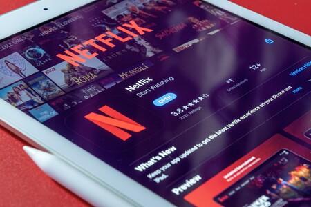 Apple cede y permitirá a aplicaciones como Netflix y Spotify ofrecer enlaces para registrarse sin pasar por la App Store