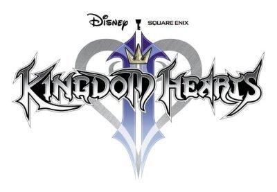 Kingdom Hearts II: 1,3 millones vendidos en 10 dias