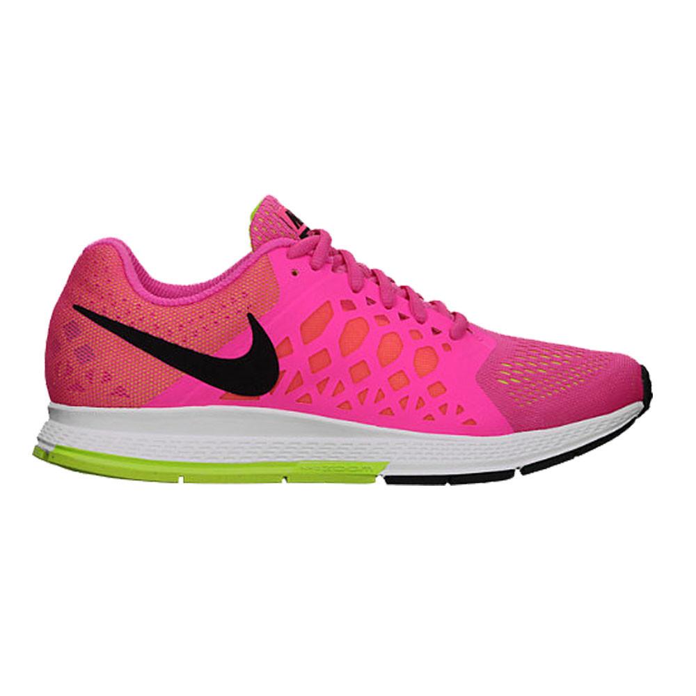 19839bb655c Para Mujeres Caminar Zapatos Los Mejores Santillana Nike FxnEU847 ...