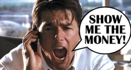Subasta de desarrolladores: ¿Te gustaría que las empresas pujaran por ti?