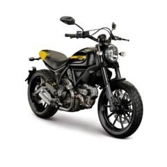 Foto 10 de 11 de la galería ducati-scrambler-full-throttle en Motorpasion Moto