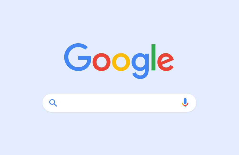 Google Search se renueva: así es el reciente boceto de su explorador para aparatos móviles