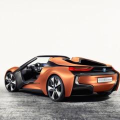 Foto 4 de 19 de la galería bmw-i-vision-future-interaction-concept en Motorpasión