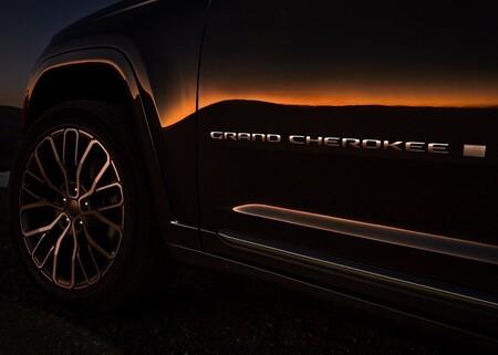 Jeep Grand Cherokee L 2021 1600 91
