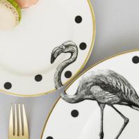 En la mesa se come con estilo, e Yvonne Ellen entiende de ello