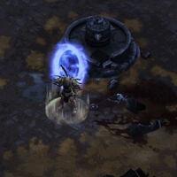 Diablo III trae de vuelta un año más La Caída de Tristán, el evento que permite revivir temporalmente el clásico Diablo