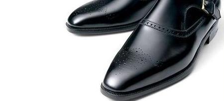 Ideas para regalar en Navidad: zapatos
