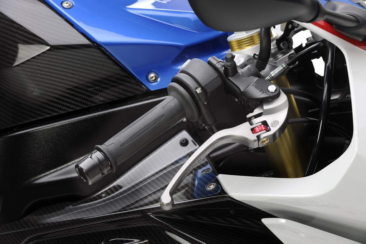 Bmw S1000rr Superstock Limited Edition 15 21