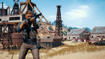PUBG Corporation afirma que, a pesar de todo, Epic Games es uno de sus mejores socios