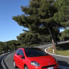Foto 16 de 48 de la galería fiat-punto-2012-1 en Motorpasión