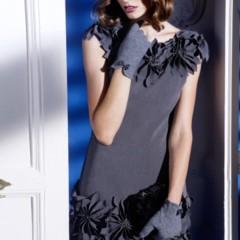 Foto 9 de 35 de la galería vestidos-de-fiesta-bdba-invierno-2011-lista-para-ir-de-fiesta en Trendencias