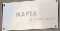 La mafia viene a España