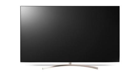 El FALD podría llegar a los paneles IPS de LG para ofrecer buenos ángulos de visualización y negros decentes