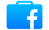 Facebook at Work para Android, la red social para las cuentas laborales