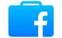 Facebook at Work para Android, la red social para las cuentas laborales