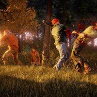 State of Decay 2 confirma su lanzamiento para el 22 de mayo con una edición especial