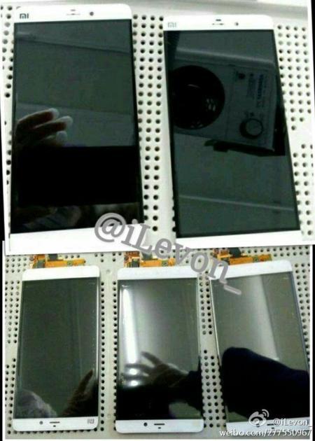 640x896xxiaomi Mi5 Gizmobic Jpg Pagespeed Ic 1i3djnptbw