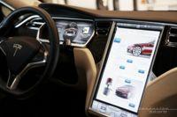 Tesla estará presente en la Defcon, pero nadie asegura una competición para hackear el Tesla Model S