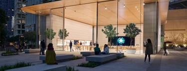 Empleados, usuarios y desarrolladores: las medidas que ha tomado Apple para protegerles