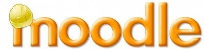 400px-moodle-development-logo.jpg