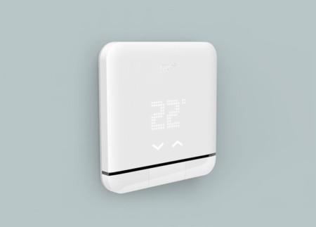 El nuevo Tado encenderá o apagará el aire acondicionado usando la ubicación de tu smartphone