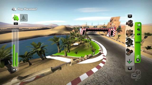 Foto de 'ModNation Racers', nuevas imágenes (12/18)