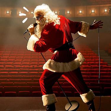 Una decoración de Navidad inolvidable al mejor precio con los descuentos del 50% en artículos de temporada de Maisons du Monde