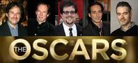 Oscar 2010: las bandas sonoras nominadas