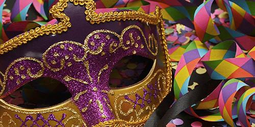 Especial Carnaval: 11 disfraces desde 3,21 euros para grandes y pequeños