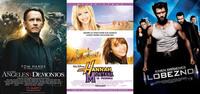 Taquilla española: Robert Langdon puede con los Illuminati y Hannah Montana