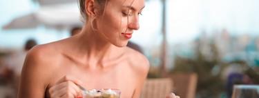 Cinco errores frecuentes que cometemos cuando nos ponemos a dieta para adelgazar