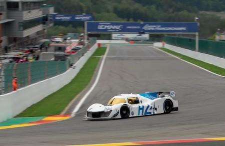 Mission-H24-Hidrogeno-Le-Mans-4