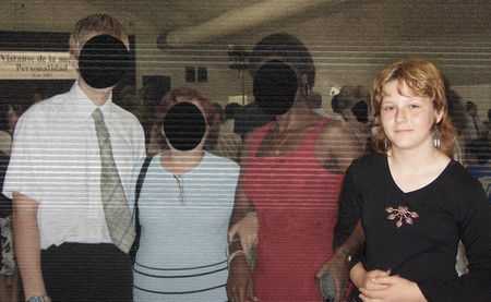 mujeres testigos de jehova buscando hombres
