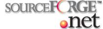 Premios SourceForge 2007